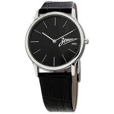 Купить наручные <b>часы FC Zenit FCZ03C</b> - оригинал в интернет ...
