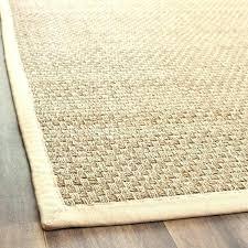 3 x 4 rug 3 x 4 rug casual natural fiber natural and beige border rug 3 x 4 rug