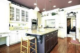 stone countertops cost granite baton rouge beautiful granite a beautiful kitchen with stone pictures granite cost