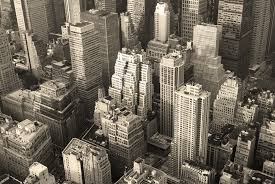 apartments nyc for rent cheap. new york city apartment skyline black and white apartments nyc for rent cheap n