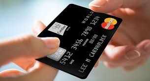 python script 8 validating credit card number luhn s algorithm