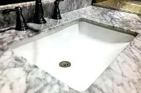 countertop options and cost bathroom options bathroom option 2 marble bathroom options and cost low cost countertop options and cost