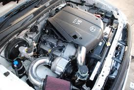 bullet cars supercharger kits toyota hilux 4 0 litre v6 1grfe fitment