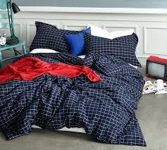 oversized queen sheets classic frame navy queen duvet cover oversized queen