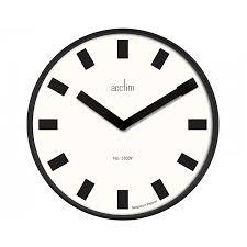 wall clocks for office. Acctim Arvid Wall Clock - Clocks Office Accessories Furniture \u0026 Storage For T