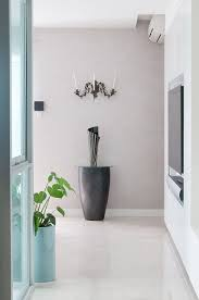 Small Picture Plaster On Wall Design Pic Wall Plastering Designs Venetian Plaster On