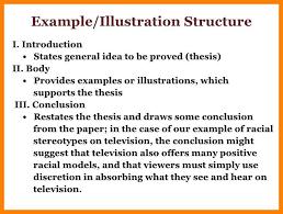 illustration essay examples action words list illustration essay examples example essay for week 5 7 728 jpg cb 1268343483