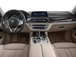 2018 bmw owners manual. Wonderful Manual 2006 Bmw 750li Sedan Owners Manual 2018 7 Series Price Trims Options  Specs Photos Reviews   For I