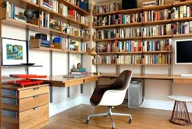 office wall shelving systems. Wall Mounted Office Shelving Units Systems Atlas Industries Modular W