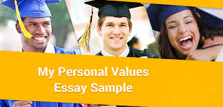 blog academic writing service number one in the  my personal values essay sample