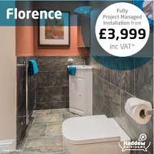 bathroom accessories perth scotland. florence bathroom package with white haddow bathrooms logo bottom right. image has a and accessories perth scotland