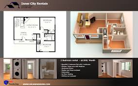 Bedroom Layout Bedroom Layouts Ideas Top Furniture Design Small Bedroom Layout
