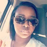 Aja Leach - Residential Program Worker - Oak Hill | LinkedIn