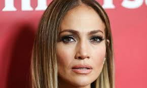 13 photos that prove jennifer lopez is flawless without makeup