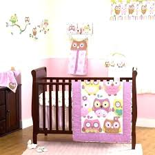 paisley baby bedding purple girl like this item
