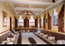 arabic living room furniture. Arabic Living Room Decorating Ideas Meliving 946990cd30d3. Furniture T