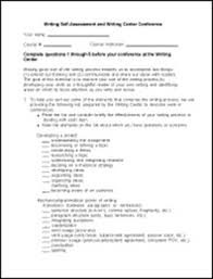 online creative writing jobs for students in  online creative writing jobs for students in