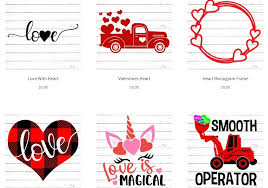 112 lantern transparent png or svg lantern 112. Free Cut Files For Valentines Day Projects