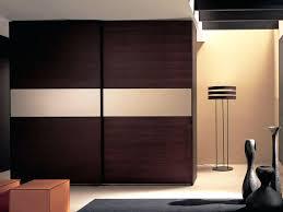 Closet ~ Free Standing Closets With Doors Best Freestanding Closet ...