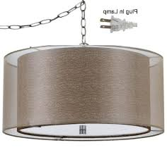 full size of lighting graceful hanging plug in chandelier 18 magnificent swag lamps chandeliers 0 target