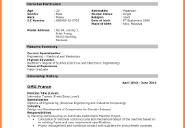 How Do You Spell Resume On A Cover Letter How To Spell Resume In A Cover Letter Choice Image Remarkable 6