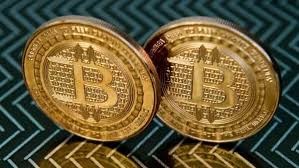 Bitcoin has suffer a frenzied dumping — and a financial regulator is warning that consumers risk losing all the money they upmanagement.ru: Uk S Financial Regulator Warns Crypto Investors Risk Losing All Their Money