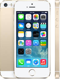 iphone 5s gold and silver. iphone_5s_color_gold_2x. iphone_5s_color_gold_2x iphone 5s gold and silver