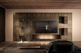Ronda Design Ronda Design The New System Of Wall Panelling To Redesign