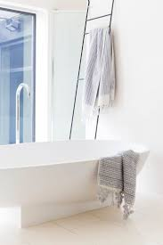 Best 25+ Towels and bath mats ideas on Pinterest | Kid friendly ...