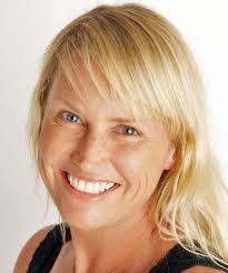 Sea Inspiration - Lindsay McGill - Advisory Board - Who We Are