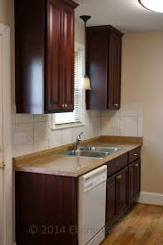 Briarwood Bathroom Cabinets Medallion Gold Cabinetry Briarwood Maple Door White Icing Painted