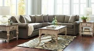 rossos furniture gilroy ca living room tables rossos furniture gilroy ca