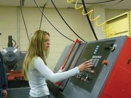 Mechanical Engineer Technologist Electromechanical Technologists Know It All In 1 Minute