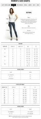 Zara Size Chart Best Of Torrid Size Chart My Posh Closet