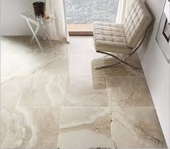 Kitchen Floor Tiling Kitchen Floor Tiles Kitchen Tiles Right Price Tiles