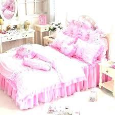 full size boy bedroom set – trustchain.club