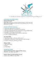 Cristina garcia hair stylist on behance for Hair stylist resume template . Hair  stylist resume ...