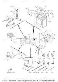 Yamaha blaster wiring diagram wiring diagram website