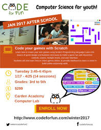 carden academy san jose code your games scratch 1 17 to 4 carden academy san jose code your games scratch 1 17 to 4 25 code for fun