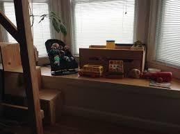 studio-apartment-bay-window