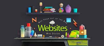 Web Design Using Templates And Wysiwyg Web Page Design Using Templates And Online Wysiwyg