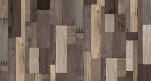 fit laminate flooring wood look for domestic use pefc certified