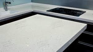 white quartz countertops. White Galaxy Quartz Countertops Color Model No. : HQ1001R Product Origin China Material A