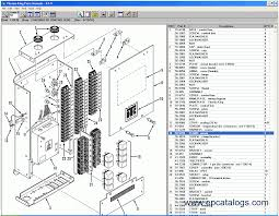 thermo king v500 wiring diagram wirdig thermo king v500 wiring diagram installation manual