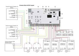 security system wiring diagrams for home alarm wiring diagram Security Alarm Wiring Diagram home security system wiring diagram in alarm burglar alarm wiring diagram