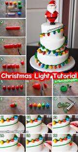 Christmas Cake Design Pinterest Michael Wilson Wilsonmykel On Pinterest