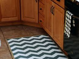 kitchen floor gel pads flooring types