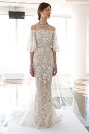 Schulterfreies Brautkleid Bilder Madame De