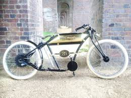 project electric custom bike projects to try excellent bicycle