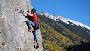 Image result for climb the next mountain